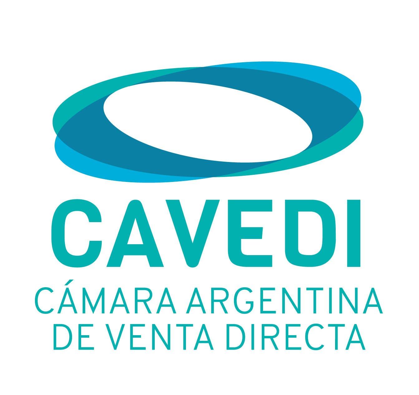 CAVEDI