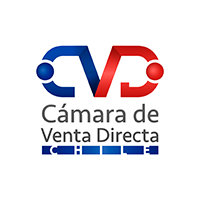 CÁMARA DE VENTA DIRECTA DE CHILE