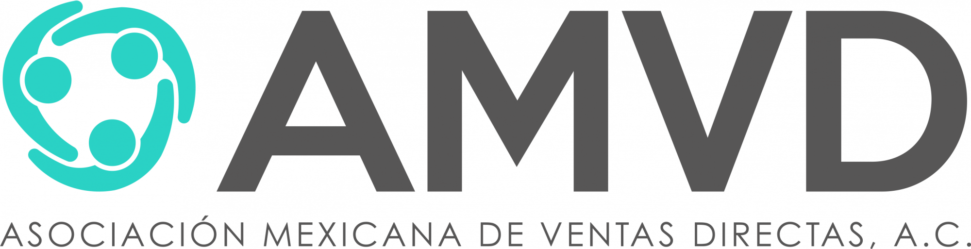 Logo-AMVD-Horizontal.ai- 01