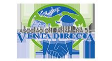 VENTA DIRECTA 220X120