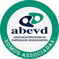 ABEVD