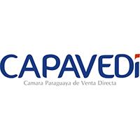 CAPAVEDI